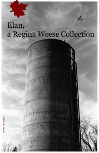 Elan, A Regina Weese Collection