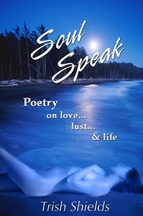 Soul Speak by Trish Shields